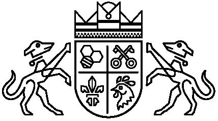 Wappen-02